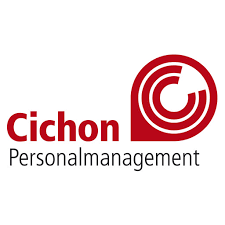 Cichon Personalmanagement